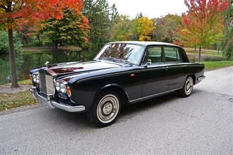rolls royce purchase conditions purchase used 1967 rolls royce silver shadow
