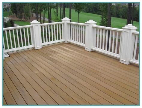 deck  fence stain sealer