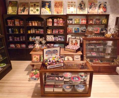 doll house figurines dollhouse miniatures stores dollhouse miniatures food iloveminiatures com stores
