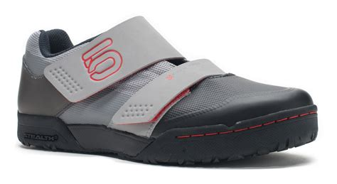 five ten maltese falcon lt clipless shoe reviews