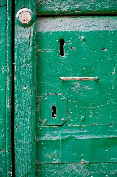parole di nove lettere serratura dizionario significato e curiosit 224