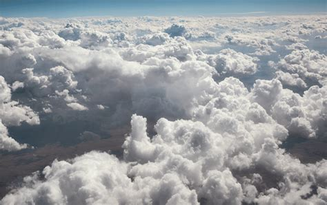wallpaper awan cumulonimbus gif beauty clouds 3d