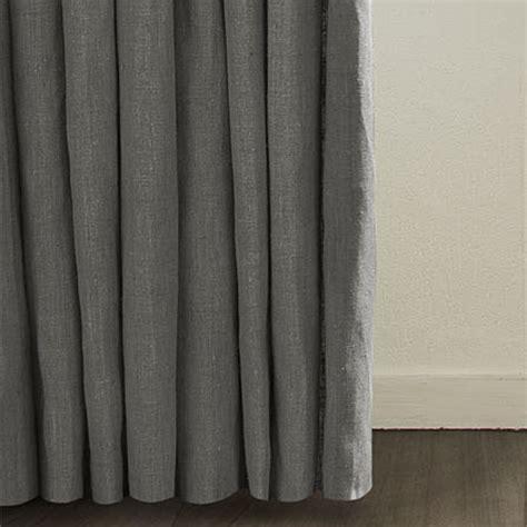 grijs witte gordijnen linnen gordijnen kleur grijs laagste prijs vraag gratis