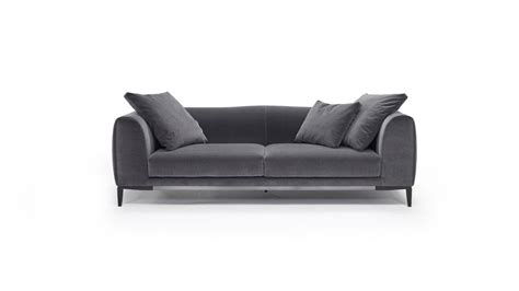 natuzzi sofas prices natuzzi sofa prices india sofa daily