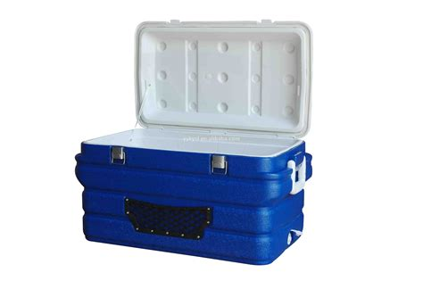 Freezer Box 90l large plastic cooler box with handle buy large cooler box plastic cooler box cheap cooler