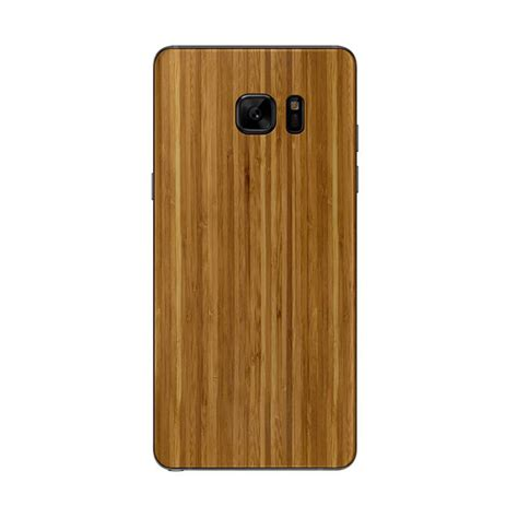 blibli galaxy note fe jual 9skin premium skin protector for samsung galaxy note