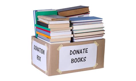 pictures of books for related keywords suggestions for school books donation