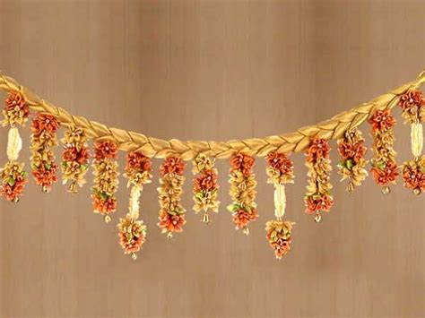 diwali decoration items wwwnewsnationin