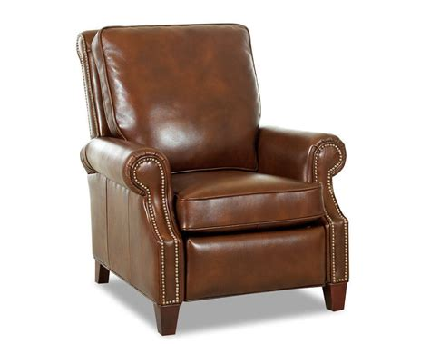 american   leather recliners rated