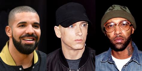 eminem joe budden joe budden drake is a f ck n gga clowns jeezy x eminem