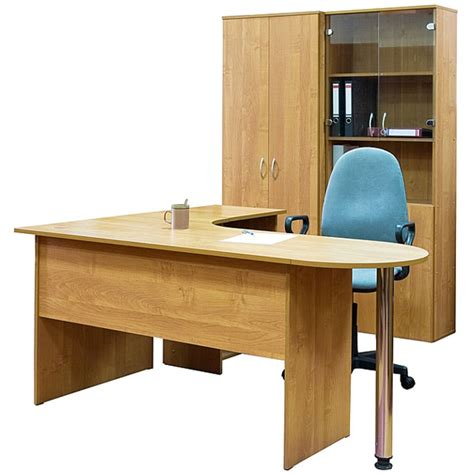 office furniture and equipment manufacturers and wholesalers