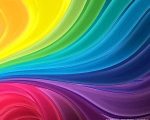 how many colors are there in a rainbow how many different colors are there in a rainbow