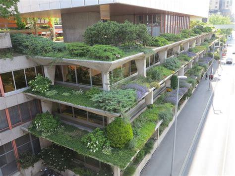 fioriere pensili verde pensile giardini in viaggio