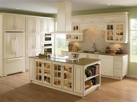 homecrest kitchen cabinets product tool homecrest cabinets reviews interior