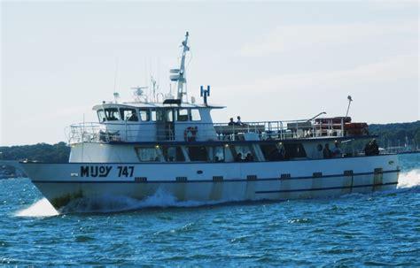 mijoy boat photos for mijoy boat yelp