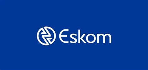 Eskom Load Shedding Areas by Eskom S Prepaid Electricity Goes Offline Htxt Africa