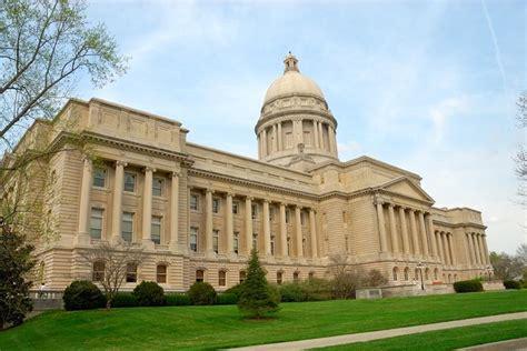 Kentucky Judiciary Search Kentucky Supreme Court Wku Radio