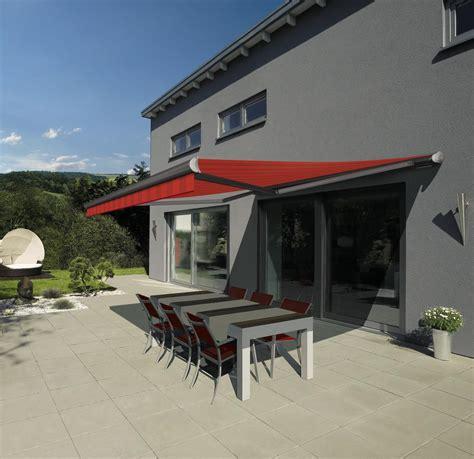 apex חלונות דלתות ומוצרי הצללה cassete awnings