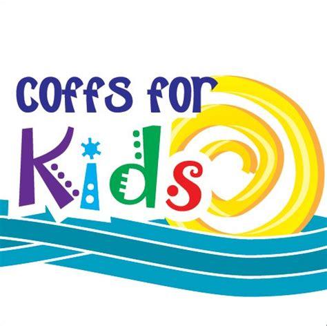 for toddlers activities in coffs harbour todokids