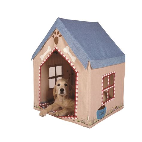 dog house accessories dog kennel pet house by win green pet accessories cuckooland