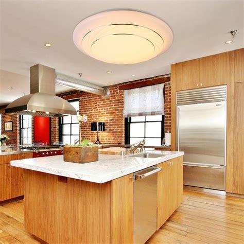 flush mount ceiling lights for kitchen 24w led flush mount ceiling light downlight kitchen
