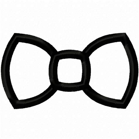 cat in the hat bow tie template clipart best clipart best