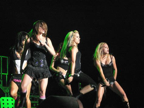To Join The Pussycat Dolls by Pcd In Amsterdam The Pussycat Dolls Photo 366097 Fanpop