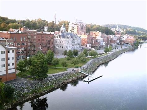 Augusta Mba Ranking by Of Maine At Augusta Admissions Costs More