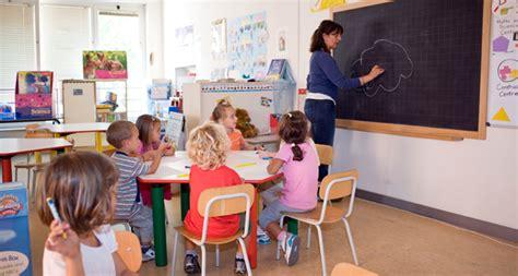concorsi in concorsi pubblici comune di imola seleziona 7 educatori e
