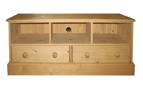 tv stand cabinet with drawers tv stands kerris farmhouse pine