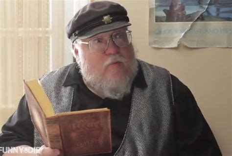 george r r martin s official a of thrones coloring book the known story george r r martin calls the most