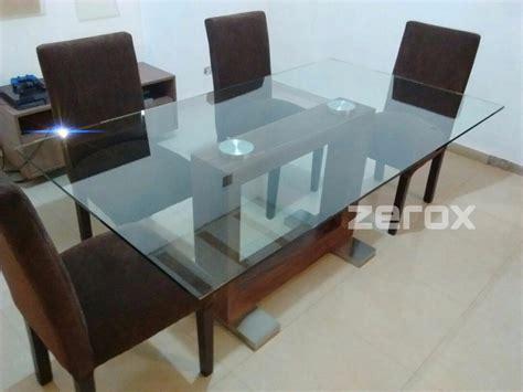 mesas de comedor de madera modernas mesas de comedor de madera modernas gallery of mesa
