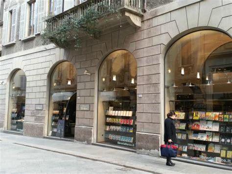 libreria all arco a foto di libreria all arco reggio emilia tripadvisor