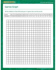 worksheets for sixth graders abitlikethis