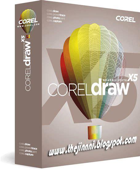 corel draw x5 hindi fonts free download corel draw x5 ful version free download world best site