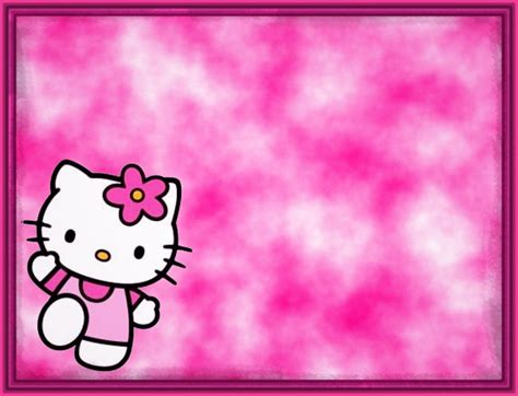 imagenes de kitty brillantes hello kitty imagenes brillantes archivos imagenes de
