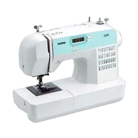 brother sewing machine how to thread a brother sewing machine wowkeyword com