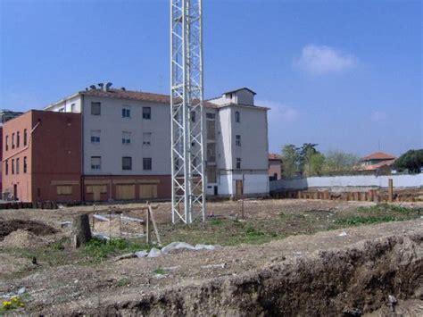 beato matteo pavia ediltecno restauri edilizia sanitaria ed ospedaliera