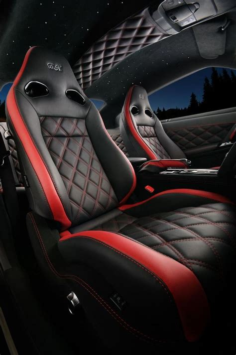 car upholstery design best 25 custom car interior ideas on pinterest car