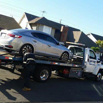 acura assistance cerritos acura 181 photos 405 reviews car dealers
