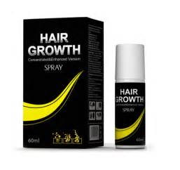 china natural hair growth pilatory china hair growth