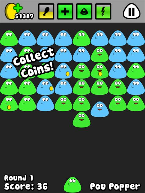 Download Game Android Apk Mod Pou | download pou mod apk v1 3 22 untuk android kumpulan android