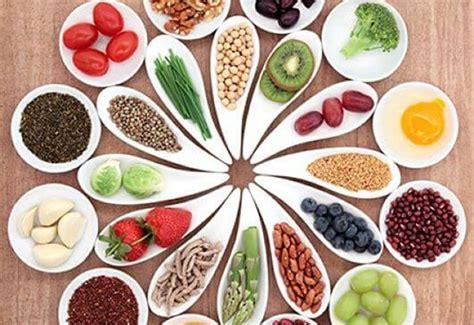 alimentos sin hidratos de carbono alimentos sin hidratos de carbono lista para adelgazar