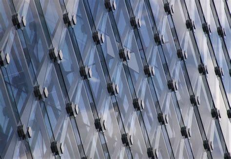 gewe safe glass shingles  scholl glas stylepark