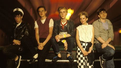altered images altered images new songs playlists tours