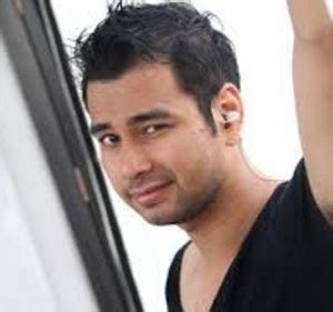 model rambut artis indonesia model rambut trend artis dan presenter indonesia raffi ahmad