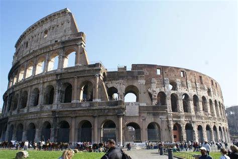 de roma fotos de roma im 225 genes destacadas de roma lacio