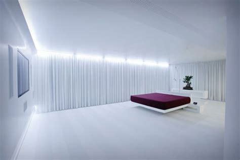 home interior lighting design 2012 august interior design interiors