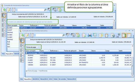 lade da banco soporte aspel 187 nueva versi 243 n aspel banco 4 0