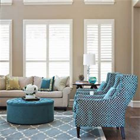 sherwin williams sommelier 1000 ideas about paint on paint